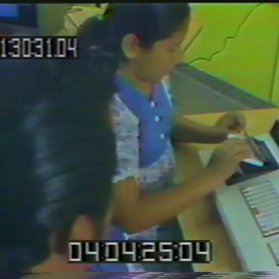 2709.07_Don't Bother Me CroppedParentsLearningFromKids.mp4
