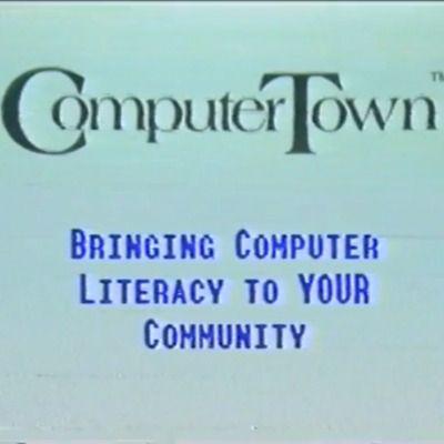 2704_Computertown.png