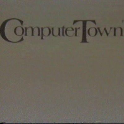 2704.01_ComputerTown1.mp4