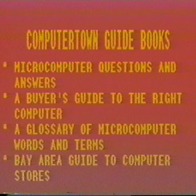 2704.02_ComputerTown2.mp4